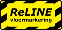 ReLINE floor marking
